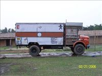 Image from the Assam Arunachal 3D project album